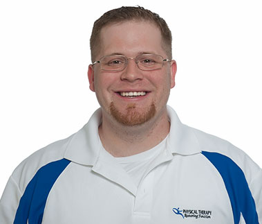 Adrian Fuentes, PTA Physical Therapist Assistant Board Certified Physical Therapy Miami Kendall