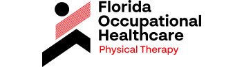 Occupational Therapy MIami & Stuart Florida
